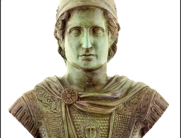 Alexander The Great Quotes Alexander The Great Quotes on Success Alexander The Great Quotes on Death Alexander The Great Quotes on Fear Alexander The Great Quotes about Teachers Alexander The Great Quotes on Afghanistan Alexander The Great Quotes on Sheep Alexander The Great Quotes on Life Alexander The Great Quotes on Army Alexander The Great Quotes on War Alexander The Great Quotes on Greece Alexander The Great Quotes about Greek Alexander The Great Quotes about Glory Alexander The Great Quotes about Persia Alexander The Great Quotes About Pashtuns Alexander The Great Best Quotes Alexander The Great Quote on Victory 30+【Alexander The Great Quotes】- King of Greek Kingdom Get The New Collection of Alexander The Great Quotes. These Amazing Life And Victory Quotations Are About Pashtuns, Death, Teachers, Army, War And so on.