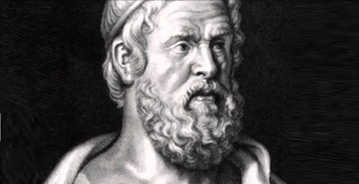 Aeschylus Quotes Aeschylus Quotes on Winning Aeschylus Quotes and Even in our Sleep Aeschylus Quotes about Death Aeschylus Quotes on Kennedy inspirational Aeschylus Quotes Aeschylus Quotes Awful Grace of God Aeschylus Quotes on Pain Aeschylus Quotes Blue Bloods Aeschylus Quotes on Mothers Aeschylus Quotes on Love Aeschylus Quotes on Grief 40+【Aeschylus Quotes】- Father of Tragedy & Playwright Get All Best Collection of Aeschylus Quotes. These Amazing Winning And Mothers Quotations Are About Pain, Grief, Love, Death, Inspirational And so on.