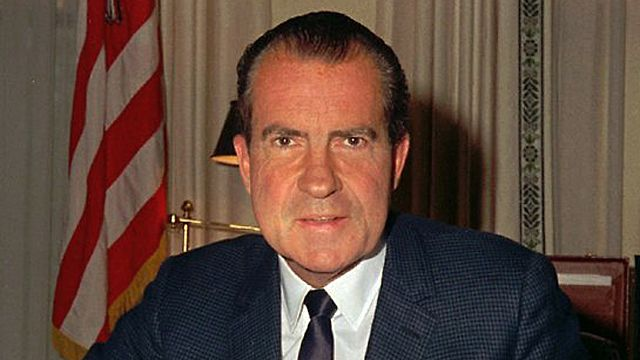 Richard Nixon Quotes Richard Nixon Quotes on WaterGates Richard Nixon Quotes about Vietnam War Richard Nixon Quotes on Cold War Richard Nixon Quotes on Vietnam Funny Richard Nixon Quotes Richard Nixon Quotes on Press Richard Nixon Quotes on China President Richard Nixon Quotes on Fear Richard Nixon Quotes about Defeat Richard Nixon Quotes Endangered Species Act Richard Nixon Quotes about Bohemian Grove 50+【Richard Nixon Quotes】- 37th U.S. President Get The New Collection of Richard Nixon Quotes. These Amazing Vietnam War And Water Gates Quotations Are About Cold War, Press, China, Fear, Defeat Etc.