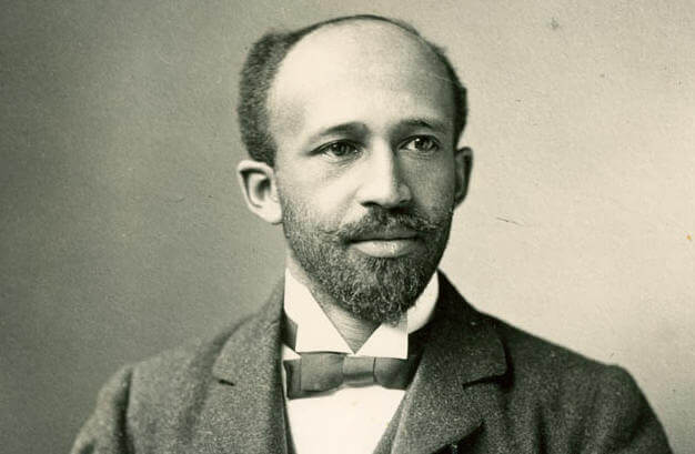 w. e. b. du bois quotes w. e. b. du bois quotes on Art w. e. b. du bois quotes about Books w. e. b. du bois quotes about Civil Rights w. e. b. du bois quotes on Humanity w. e. b. du bois quotes about War w. e. b. du bois quotes on Dreams w. e. b. du bois quotes about Justice w. e. b. du bois quotes Either America w. e. b. du bois quotes on Soul w. e. b. du bois quotes about Teacher w. e. b. du bois quotes about Training 50+【W.E.B Du Bois Quotes】- Civil Rights Activist & Writer This Time We Come up With The Best Collection of w. e. b. du bois quotes. These Amazing Civil Rights And Humanity Quotations Are About Soul, Justice Etc.