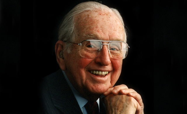 Norman Vincent Peale Quotes Norman Vincent Peale Quotes about Life Norman Vincent Peale Quotes about Love Norman Vincent Peale Quotes on God Norman Vincent Peale Quotes on Happiness Norman Vincent Peale Quotes about Confidence Norman Vincent Peale Quotes about Positive Thinking Norman Vincent Peale Inspirational Quotes  Norman Vincent Peale Quotes on Hard Work Norman Vincent Peale Quotes on Success Norman Vincent Peale Quotes about Goals Motivational Quotes by Norman Vincent Peale Norman Vincent Peale Quotes about Opportunity Norman Vincent Peale Quotes about Personality Norman Vincent Peale Quotes on Negative Thoughts Norman Vincent Peale Quotes on Quality Norman Vincent Peale Quotes about Habits Norman Vincent Peale Quotes about Change Norman Vincent Peale Quotes Change Your World Norman Vincent Peale Quotes on Attitude  80+【Norman Vincent Peale Quotes】- American Minister  We have The Latest collection of Norman Vincent Peale Quotes. These Amazing Love And Life Quotations Are About Positive Thinking, Happiness, Change Etc.