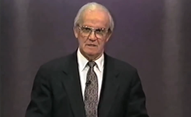 Og Mandino Quotes Og Mandino Quotes about Life Og Mandino Quotes about Love Og Mandino Quotes on Success Og Mandino Quotes on Work Og Mandino Quotes about Selling Og Mandino Quotes about Opportunity Og Mandino Quotes about Challenges Og Mandino Inspirational Quotes Og Mandino Quotes on Happiness Og Mandino Quotes on Miracles Og Mandino Quotes about Journey Motivational Og Mandino Quotes Og Mandino Quotes about Wealth Og Mandino Quotes about Destiny Og Mandino Quotes on Dreams Og Mandino Quotes on Crime Og Mandino Quotes about Greatness Og Mandino Quotes about Positive Thinking Og Mandino Quotes on Flowers Og Mandino Quotes on Goals Og Mandino Quotes True Happiness Og Mandino Quotes about Character 100+【Og Mandino Quotes】- Author of The Greatest Salesman We Have The Unique Collection of Og Mandino Quotes. These Amazing Love And Life Quotations Are About Miracles, Opportunity, Success, Greatness And so on.