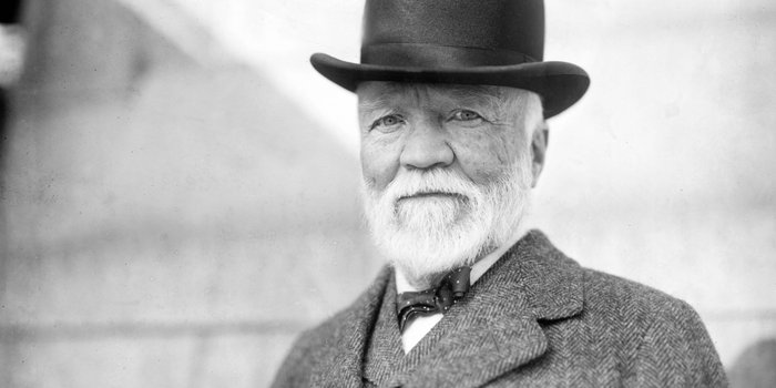 Andrew Carnegie Quotes Andrew Carnegie Quotes about Life Andrew Carnegie Quotes about Money Andrew Carnegie Quotes about Team Work Andrew Carnegie Quotes on Philanthropy Andrew Carnegie Quotes on Politics Andrew Carnegie Quotes about Charity Andrew Carnegie Quotes about Libraries Andrew Carnegie Quotes on Giving Andrew Carnegie Quotes on Success Andrew Carnegie Quotes about Leadership Andrew Carnegie Quotes The older i get Andrew Carnegie Quotes about Business Andrew Carnegie Quotes about Collaboration Andrew Carnegie Quotes on Happiness Andrew Carnegie Inspirational Quotes Andrew Carnegie Quotes on Millionaire Motivational Andrew Carnegie Quotes Andrew Carnegie Quotes on Quality Andrew Carnegie Quotes about Religion 60+【Andrew Carnegie Quotes】- Great Philanthropist Get The Best Collection of Andrew Carnegie Quotes. These Amazing Life And Money Quotations Are About Team Work, Philanthropy, Leadership, Success And so on.