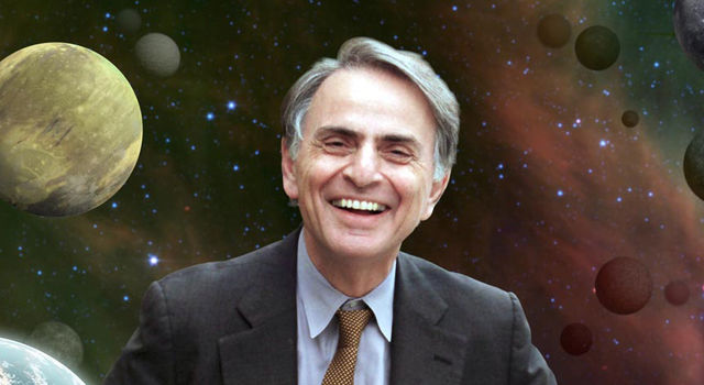 Carl Sagan Quotes Carl Sagan Quotes on Love Carl Sagan Quotes about Humanity Carl Sagan Quotes about Earth Carl Sagan Quotes on Science Carl Sagan Quotes about War Carl Sagan Quotes on Writing Carl Sagan Quotes about Universe Carl Sagan Quotes on Education Carl Sagan Quotes about Technology Carl Sagan Quotes about Skepticism Carl Sagan Quotes on Ufos Carl Sagan Quotes on space Carl Sagan Quotes about Aliens Carl Sagan Quotes about Nature Carl Sagan Quotes on Time Carl Sagan Quotes on Books Carl Sagan Quotes Extraterrestrial Life Carl Sagan Quotes about mathematics Carl Sagan Motivational Quotes Carl Sagan Quotes on Astronomy Carl Sagan Quotes like a muscle Carl Sagan Quotes about Survival 300+【Carl Sagan Quotes】- Astronomer & Astrophysicist This Time We Come up With Latest Collection of Carl Sagan Quotes. These Amazing Technology And Astronomy Quotations Are About mathematics, Space Etc.