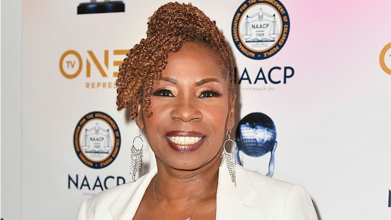 Iyanla Vanzant Quotes Iyanla Vanzant Quotes on Birth Iyanla Vanzant Quotes on Children Iyanla Vanzant Quotes about Self Love Iyanla Vanzant Quotes on Leadership Iyanla Vanzant Quotes on Opportunity Iyanla Vanzant Quotes about Reality Iyanla Vanzant Quotes about Healing Iyanla Vanzant Quotes on Strength Iyanla Vanzant Quotes about Mothers Iyanla Vanzant Quotes on Forgiveness Iyanla Vanzant Quotes in The meantime Inspirational Quotes by Iyanla Vanzant Iyanla Vanzant Quotes about Soul Iyanla Vanzant Quotes on Giving up Iyanla Vanzant Quotes on Focus Iyanla Vanzant Quotes about heart Iyanla Vanzant Quotes about Journey Iyanla Vanzant Quotes on Values Iyanla Vanzant Quotes about Emotions Iyanla Vanzant Quotes on Belief  150+【Iyanla Vanzant Quotes】- Life Coach & Lawyer  We Have The Latest Collection of Iyanla Vanzant Quotes. These Amazing Opportunity And Forgiveness Quotations Are About Belief, Journey, Soul And so on.