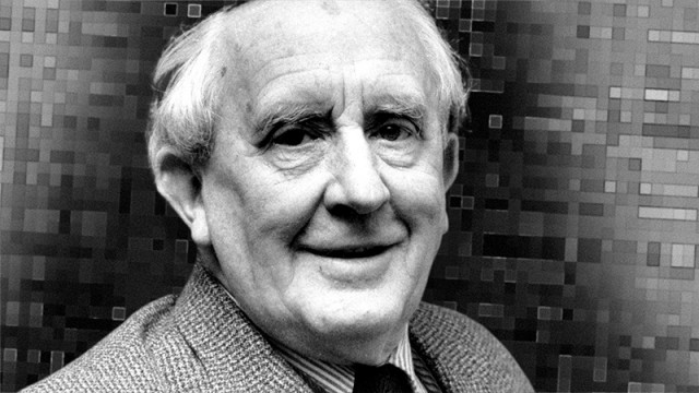 J.R.R. Tolkien Quotes J.R.R. Tolkien Quotes about Life J.R.R. Tolkien Quotes about Books J.R.R. Tolkien Quotes on Writing J.R.R. Tolkien Quotes on Dreams J.R.R. Tolkien Quotes on The Hobbits J.R.R. Tolkien Quotes about Healing J.R.R. Tolkien Quotes about Magic J.R.R. Tolkien Quotes on Mothers J.R.R. Tolkien Quotes about Philosophy J.R.R. Tolkien Quotes on Nature J.R.R. Tolkien Quotes on Imagination J.R.R. Tolkien Inspirational Quotes J.R.R. Tolkien Quotes about Flowers J.R.R. Tolkien Quotes about Aids J.R.R. Tolkien Quotes on Victory J.R.R. Tolkien Quotes on Romance J.R.R. Tolkien Quotes about Travel J.R.R. Tolkien Quotes about Sunrise J.R.R. Tolkien Quotes on Mothers J.R.R. Tolkien Quotes Unlikely Places J.R.R. Tolkien Quotes about Courage 100+【J.R.R. Tolkien Quotes】- Author of A The Hobbits Get The Latest Collection of J.R.R. Tolkien Quotes. These Amazing Books And The Hobbits Quotations Are About Life, Philosophy, Nature, Travel And so on.