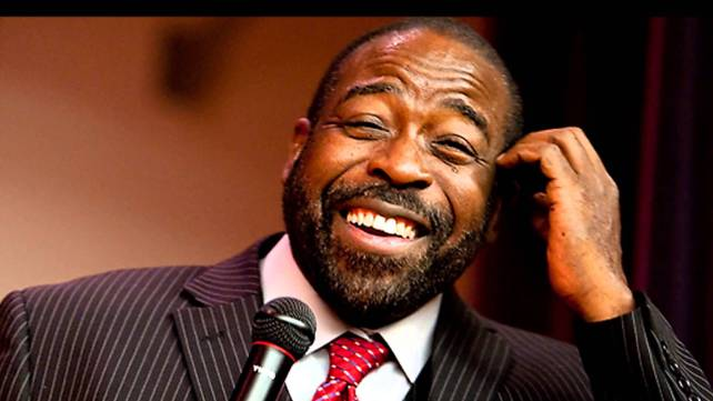 Les Brown Quotes Les Brown Quotes on Life Les Brown Quotes on Dreams Les Brown Quotes about Books Les Brown Quotes about Success Les Brown Quotes on Setting Goals Les Brown Quotes on Responsibility Les Brown Quotes about Moving On Les Brown Quotes about Mistakes Motivational Quotes by Les Brown Inspirational Quotes by Les Brown Les Brown Quotes on Opinions Les Brown Quotes on Giving Les Brown Quotes about Reality Les Brown Quotes about Today Les Brown Quotes on Running Les Brown Quotes on Destiny Les Brown Quotes Forgive yourself Les Brown Quotes about Greatness 60+【Les Brown Quotes】- Motivational Speaker & Author We Have The Unique Collection of Les Brown Quotes. These Amazing Life And Success Quotations Are About Dreams, Opinions, Motivational, Destiny And so on.
