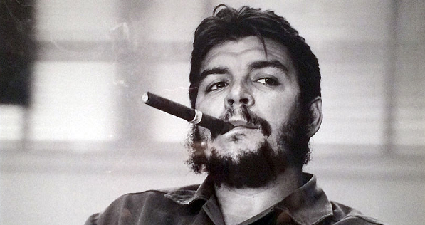 Che Guevara Quotes Che Guevara Quotes on Life Che Guevara Quotes on Love Che Guevara Quotes about Education Che Guevara Quotes about Travel Che Guevara Quotes on Humanity Che Guevara Quotes about Injustice Che Guevara Quotes about Military Che Guevara Quotes on Soldiers Che Guevara Quotes about War Che Guevara Quotes on Democracy Che Guevara Quotes on Enemies Che Guevara Quotes about Heart Che Guevara Quotes about Struggle Che Guevara Quotes on Victory Che Guevara Quotes on Socialism Che Guevara Quotes about Justice Che Guevara Quotes on Youth Che Guevara Quotes Revolution is not  70+【Che Guevara Quotes】- Revolutionary & Physician  Get The Latest Collection of Che Guevara Quotes. These Amazing Injustice And Military Quotations Are About Soldiers, Life, Love, Victory, War And so on.