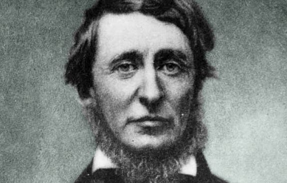 Henry David Thoreau Quotes Henry David Thoreau Quotes on Love Henry David Thoreau Quotes on Life Henry David Thoreau Quotes on Nature Henry David Thoreau Quotes about Friendship Henry David Thoreau Quotes about Solitude Henry David Thoreau Quotes on Civil Disobedience Henry David Thoreau Quotes on Simplicity Henry David Thoreau Quotes about Success Henry David Thoreau Quotes about Education Henry David Thoreau Quotes on Work Henry David Thoreau Quotes on Travel Henry David Thoreau Quotes about Time Management Henry David Thoreau Quotes about Freedom Henry David Thoreau Quotes I went to the woods Henry David Thoreau Quotes on Fashion Henry David Thoreau Quotes on Reading Inspirational Henry David Thoreau Quotes 150+【Henry David Thoreau Quotes】- Essayist & Poet This Time We Come up With The Unique Collection of Henry David Thoreau Quotes. These Amazing Love And Life Quotations Are About Friendship, Education Etc.