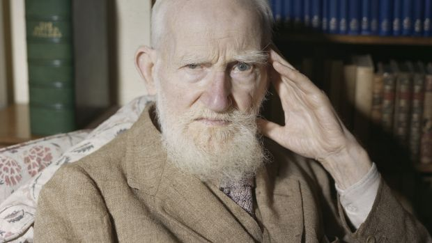 George Bernard Shaw Quotes George Bernard Shaw Quotes on Love George Bernard Shaw Quotes on Life George Bernard Shaw Quotes about Leadership George Bernard Shaw Quotes on Change George Bernard Shaw Quotes on Politics George Bernard Shaw Quotes about Communication George Bernard Shaw Quotes on Democracy George Bernard Shaw Funny Quotes George Bernard Shaw Quotes on Trust George Bernard Shaw Quotes why not George Bernard Shaw Quotes on Vegetarian George Bernard Shaw Quotes about War George Bernard Shaw Quotes about Writing George Bernard Shaw Quotes on Food George Bernard Shaw Quotes on Happiness George Bernard Shaw Quotes about Family George Bernard Shaw Quotes about Cricket George Bernard Shaw Quotes Unreasonable man George Bernard Shaw Quotes on Hard Work George Bernard Shaw Quotes about Success 150+【George Bernard Shaw Quotes】- Playwright & Critic Get The Unique Collection of George Bernard Shaw Quotes. These Amazing Love And Life Quotations Are About Happiness, Food, Writing, Success, Hard Work Etc.
