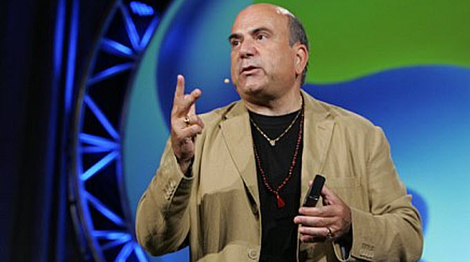 Joe Vitale Quotes Joe Vitale Quotes on Feelings Joe Vitale Quotes on Miracles Joe Vitale Quotes The same energy Joe Vitale Quotes about Dreams Joe Vitale Quotes about Wealth Joe Vitale Quotes on Law of Attraction Joe Vitale Quotes on Opportunity Inspirational Quotes by Joe Vitale Joe Vitale Quotes about Energy Joe Vitale Quotes about Gratitude Joe Vitale Quotes on Prosperity Joe Vitale Quotes anything you want Joe Vitale Quotes on Universe 50+【Joe Vitale Quotes】- Author of The Attractor Factor This Time We Come up With New Collection of Joe Vitale Quotes. These Amazing Feelings And Inspirational Quotations Are About Miracles, Dreams, Energy Etc.