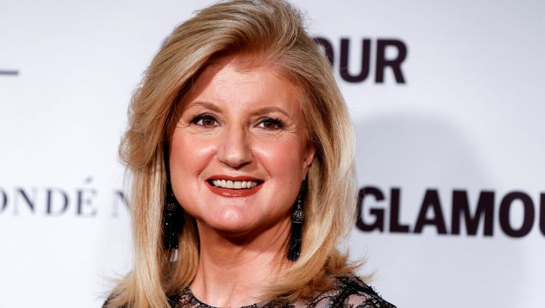 Arianna Huffington Quotes Arianna Huffington Quotes on Success Arianna Huffington Quotes on Business Arianna Huffington Quotes about Meditation Arianna Huffington Quotes about Journey Inspirational Quotes by Arianna Huffington Quotes Arianna Huffington Quotes on Sleep Arianna Huffington Quotes on School Arianna Huffington Quotes about Opportunity Arianna Huffington Quotes about Politics Motivation Quotes by Arianna Huffington Arianna Huffington Quotes on Mothers Arianna Huffington Quotes on Country Arianna Huffington Quotes about Decisions Arianna Huffington Quotes about Drugs Arianna Huffington Quotes on Literature Arianna Huffington Quotes about Grace Arianna Huffington Quotes on Quality Arianna Huffington Quotes Times in my Life Arianna Huffington Quotes about Style 70+【Arianna Huffington Quotes】- Journalist & Entrepreneur We Have The Latest Collection of Arianna Huffington Quotes. These Amazing Success And Business Quotations Are About Journey, Decisions, Style And so on.