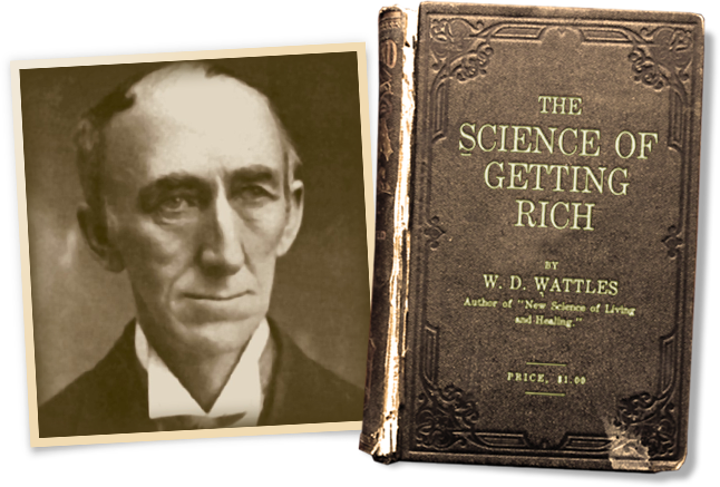 Wallace D. Wattles Quotes Wallace D. Wattles Quotes on Money Wallace D. Wattles Quotes on Greatness Wallace D. Wattles Quotes about Genius Wallace D. Wattles Quotes about Opportunity Inspirational Quotes by Wallace D. Wattles Wallace D. Wattles Quotes on Attitude Wallace D. Wattles Quotes on Dreams Wallace D. Wattles Quotes about Blessings Wallace D. Wattles Quotes about Wealth Wallace D. Wattles Quotes on Giving Wallace D. Wattles Quotes on Law of Attraction Wallace D. Wattles Quotes about Desire Wallace D. Wattles Quotes about Harmony Wallace D. Wattles Quotes on Soul Wallace D. Wattles Quotes on Universe Wallace D. Wattles Quotes about Values Wallace D. Wattles Quotes Become a Creator Wallace D. Wattles Quotes on Worry 80+【Wallace D. Wattles Quotes】- American Author & Writer We Have The Best Collection of Wallace D. Wattles Quotes. These Amazing Money And Opportunity Quotations Are About Attitude, Dreams, Soul And so on.