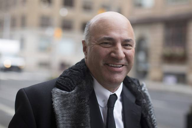 Kevin O'Leary Quotes Kevin O'Leary Quotes about Business Kevin O'Leary Quotes about Opportunity Kevin O'Leary Quotes on Cars Kevin O'Leary Quotes on Negotiation Kevin O'Leary Quotes Articulate your Idea Kevin O'Leary Quotes about Giving Kevin O'Leary Quotes about Home Kevin O'Leary Quotes on Age Kevin O'Leary Quotes on Making Money Kevin O'Leary Quotes about Investment Kevin O'Leary Quotes Opportunities to practice Kevin O'Leary Quotes on Economy 30+【Kevin O'Leary Quotes】- Businessman & Author This Time We Come Up With Unique Collection of Kevin O'Leary Quotes. These Amazing Business And Home Quotations Opportunity, Investment And so on.